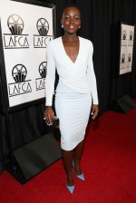lupita-nyongo-39th-annual-los-angeles-film-critics-association-altuzarra-dress-monica-rich-kosann-clutch-bruno-magli-pumps-1