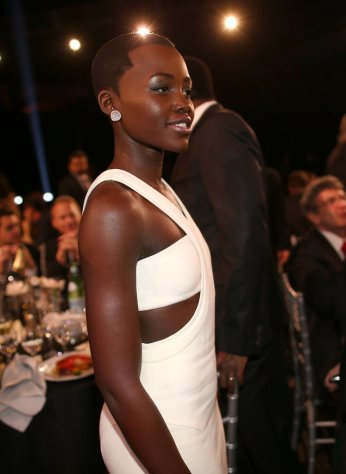 Lupita-Nyongo-Critics-Choice-Awards-2014-3