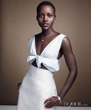 Lupita-Nyongo-DuJour-Magazine-Tom-Lorenzo-Site-4