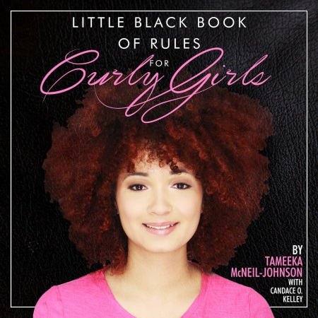 little-black-book-of-rules